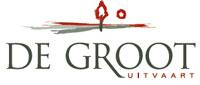 Logo De Groot Uitvaart