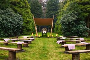 aula crematorium